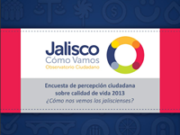 2013jaliscocomovamos