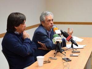 Presenta Jalisco Cómo Vamos los primeros resultados  de la Cuarta Encuesta de Percepción Ciudadana 2014
