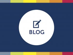 Instituciones Globales y el 5to Foro de la OCDE