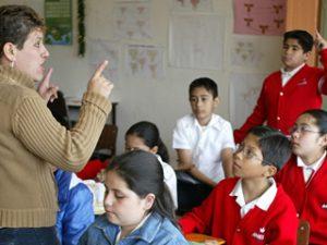 PNUD presenta Informe 2011 sobre los ODM