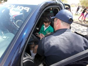 La denuncia de delitos aumentaría cifras de delincuencia en Jalisco