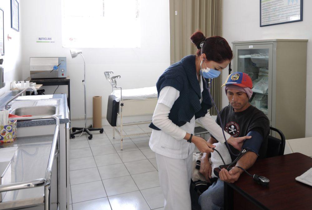 Hospital Universitario - Hospitales en Guadalajara ...