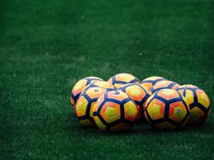 Futbol y bienestar subjetivo, I y II
