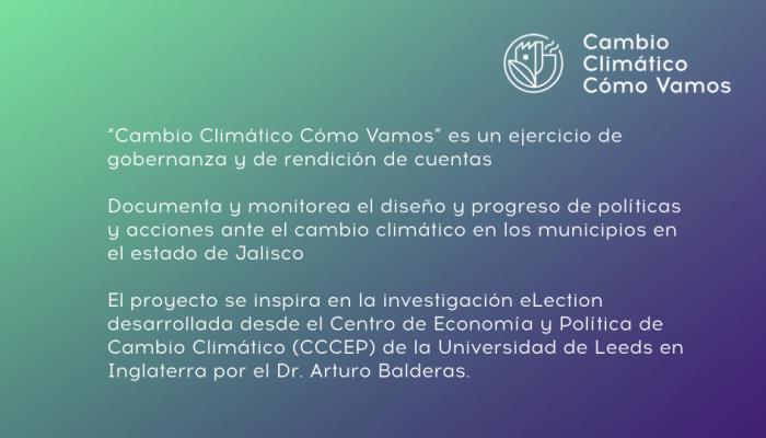 cccv-prensa.002
