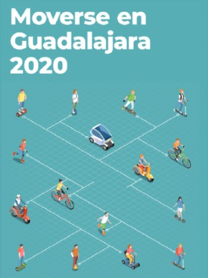 Moverse GDL 2020
