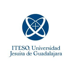 iteso logo