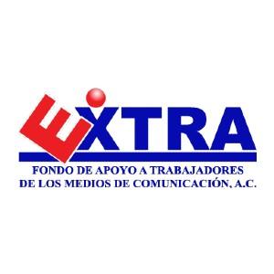 logo extra