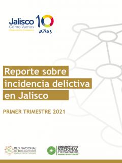 jcv - id- primer trimestre 2021